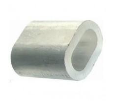Manchon aluminium VISO