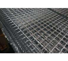 Caillebotis nappe galvanisé AMDS - 6100x1000 30x30x30x2 mm - CBT01012