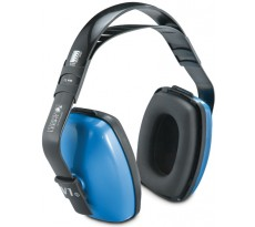 Casque anti-bruit Viking V1 HONEYWELL - 1010925