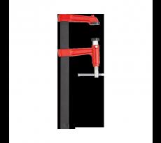 Serre-joints à pompe BESSEY - LA