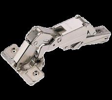 Charnière 200 R19 165° clipsable SALICE - C2AFA99