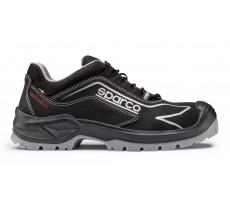 Chaussures de sécurité Endurance 07520 S3 SRC S24 - ENDURANCE 07520