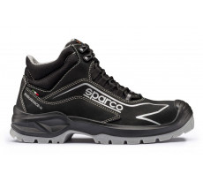 Chaussures de sécurité Endurance-H 07521 S3 SRC S24 - ENDURANCE-H 07521