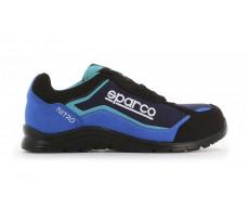 Chaussure basse S3 Sparco Nitro S24 - NITRO 07522