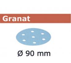 Abrasif FESTOOL Granat et Granat Soft