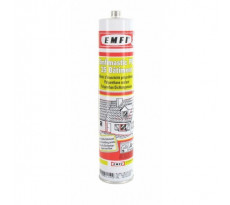 Mastic polyuréthane PU25 EMFI - Cartouche de 300 ml - 74149