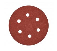 Disques abrasifs Ø150 mm MILWAUKEE - 493237159