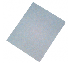 Coupe papier SIA ABRASIVES Siafast - 70 x 125 mm - 2419.5013