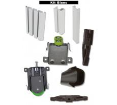 Kit STD Small DUVAL BILCOCQ - K133