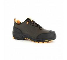 Chaussures Stones Evo  S24 - norme S3 - marron/noir - 6132