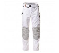 Pantalon de travail Bosseur Harpoon Medium Niva - Spécial peintre et plaquiste - 11638