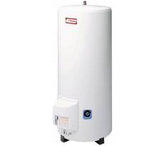 Chauffe-eau blindé 250L THERMOR stable mono - 282035