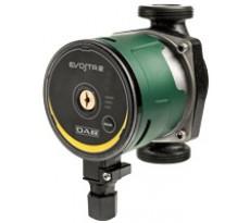 Circulateurs électroniques à rotor noyé Evosta 2 40-70/180 THERMADOR - EVA24070180