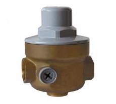 """Réducteur de pression 539 NF 3/4""""+raccord 3/4-1/2""""M THERMADOR U539250TH - R53920"""