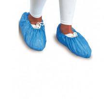 1000 sur chaussures polyéthylène SINGER - AUUCHA