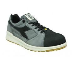 Chaussures de sécurité DIADORA D-Jump basse - S3 SRC ESD - 701.172027-C6845