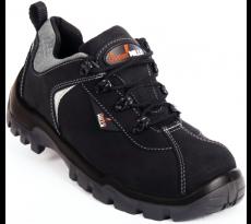 Chaussure Pepper S3 - GASTON MILLE - GPAA3