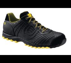 Chaussures de sécurité DIADORA Beat - Basse - Taille 43 - 152722-80013/43