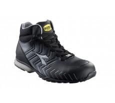Chaussures de sécurité DIADORA HI-D 399 - Noir/Gris - 161252-C2541