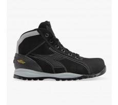 Chaussures de sécurité DIADORA Glove Tech - Haute - Noire - Taille 42 - 701.173527-80013/42