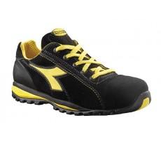 Chaussure de sécurité DIADORA Glove II - Résistantes à l'eau - Taille 48 - 170235-80013