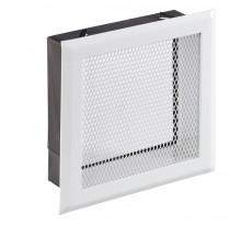 Grille de ventilation habillage GVH POUJOULAT - 55000278