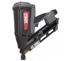 Cloueur à gaz SGT90I SENCO pour charpente bois - 4VS2001N