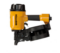 Cloueur BOSTITCH à rouleaux - 70mm max - N70CB-1-E