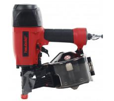 Cloueur pneumatique RNC65 S/W II SPIT pour pointes rouleau de 35 à 65 mm - 503871