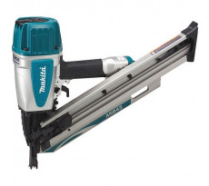 Cloueur pneumatique 8.3 bar 90 mm MAKITA - AN943K