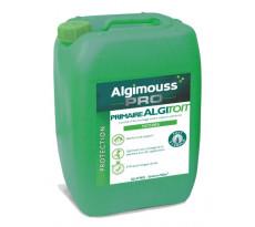 Primaire Algitoit 20L ALGIMOUSS - 028001