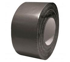 Bande à froid bitumé BWK - rouleau 150 mm x 10 m - Anthracite - 675000150