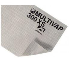 Film écran sous toiture Multivap 300XS UBBINK - 1.5 x 50 m - 204300