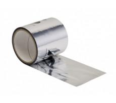 Adhésif Isodhesif ACTIS - 100 mm x 25 m - NN018