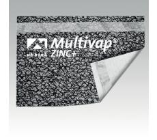 Écran Multivap Zinc+ UBBINK - 1.5 x 25 m - 205007