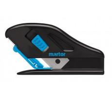 Cutter Secumax Mobilex MARTOR spécial isolant 1 à 10 mm - 45137