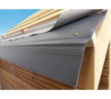 Doublis PVC rigide 1.15 m UBBINK pour ardoise - 294253