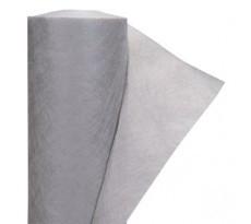 Couche filtrante Soprafiltre SOPREMA - rouleau 90 m x 2.2 m soit 198m² - 00101013