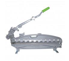 Coupe ardoise fibre-ciment DIMOS - 061210