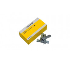 Agrafes 10mm JOUANEL - boîte de 1000 - AGR10