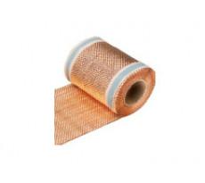 Bande cuivre anti-mousse BWK - rouleau 200 mm x 5 m - 1000002822