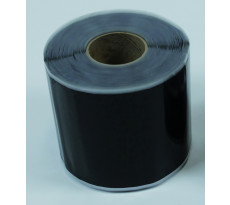Ruban de jonction  VM Building SecuOne Polyback Tape - 15 cm x 30.5 m - E62