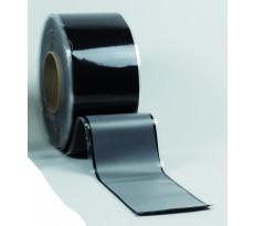 Bande autoadhésive EPDM  VM Building SecuOne Polyback Flashing - Déformable - 30 cm x 15.25 m - E1226
