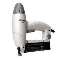 Cloueur en330 electric p/pointes 8(300) de 15 a 30 mm