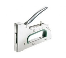 Agrafeuse metal rapid 34 ergonomic