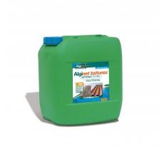 Alginet Nettoyant toiture ALGIMOUSS - 15 L - 84002