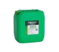 Algifuge Imperméabilisant toiture ALGIMOUSS - 15 L - 47005