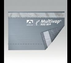 Rlx ecran sous toiture multivap 900m+ 1.5x50  avec bande adhesive (montagne)
