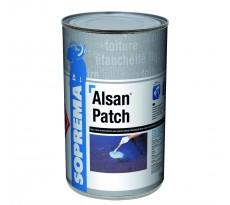 Alsan patch SOPREMA - bidon 1L - 33993