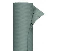 Écran HPV Stratec Reflex SOPREMA - 50 m x 1.50 m soit 75m² - 11296